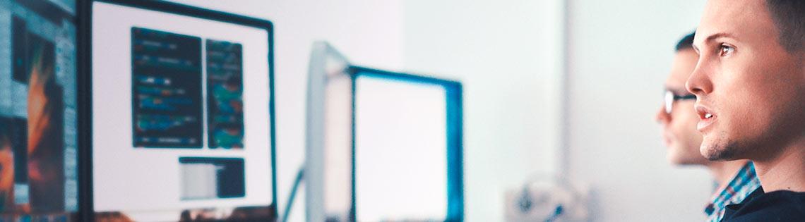 gehalt php programmierer m w. Black Bedroom Furniture Sets. Home Design Ideas