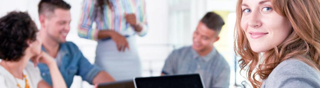 Gehalt Produktmanager (m/w) - Gehaltsreporter.de